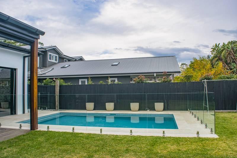 Sydney Villa 51261