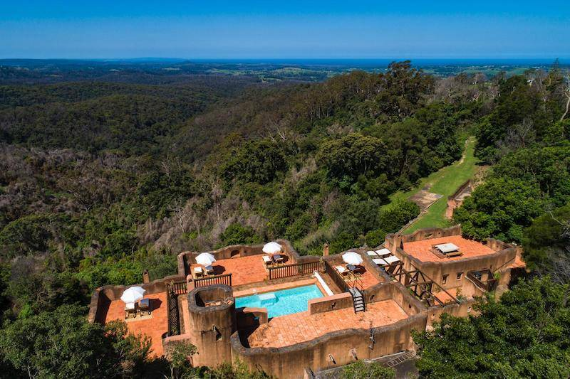 Sydney Villa 51274