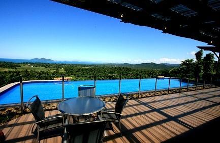 Villa 509 in Australia Main Image