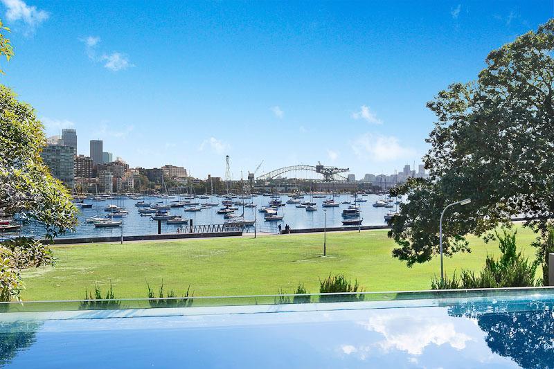 Villa 592 in Australia Main Image