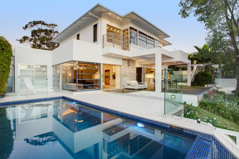 Queensland Villa 5119