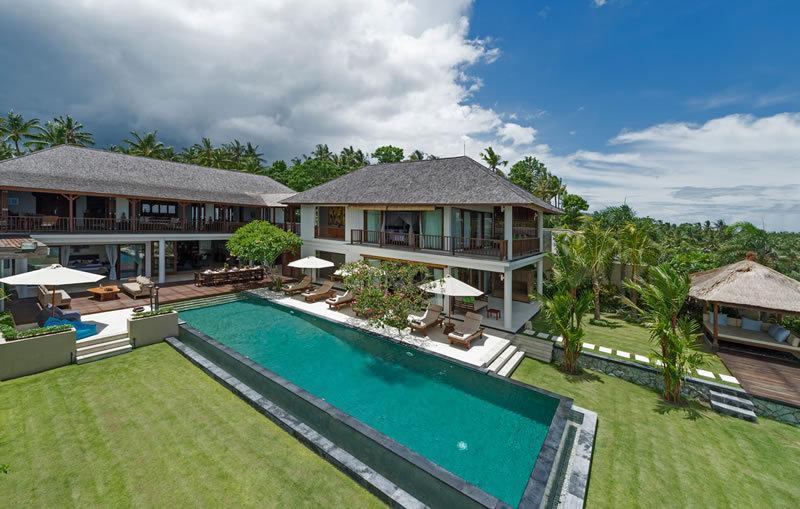 Villa 3245