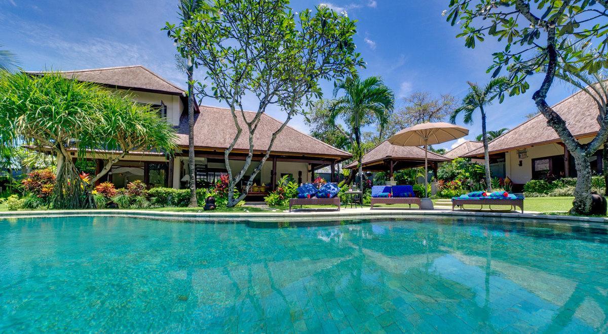 Villa 3249