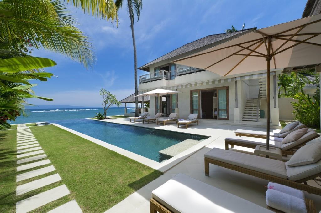 Location Villa Ibiza Booking