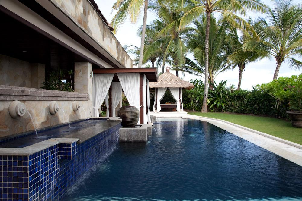 Tanah Lot Villa 3288