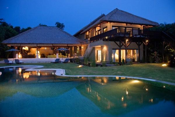 Canggu Villa 3315