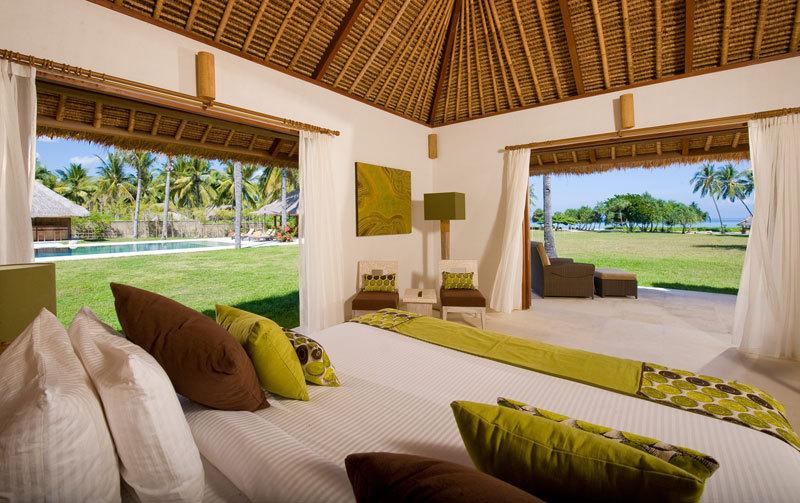 Lombok Villa 3374