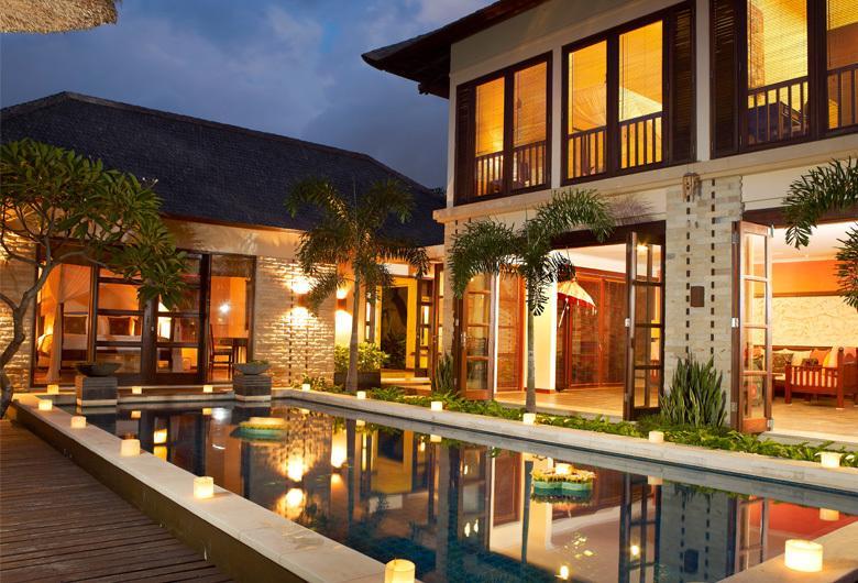 Villa 3375