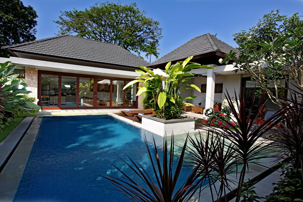 Villa 3401