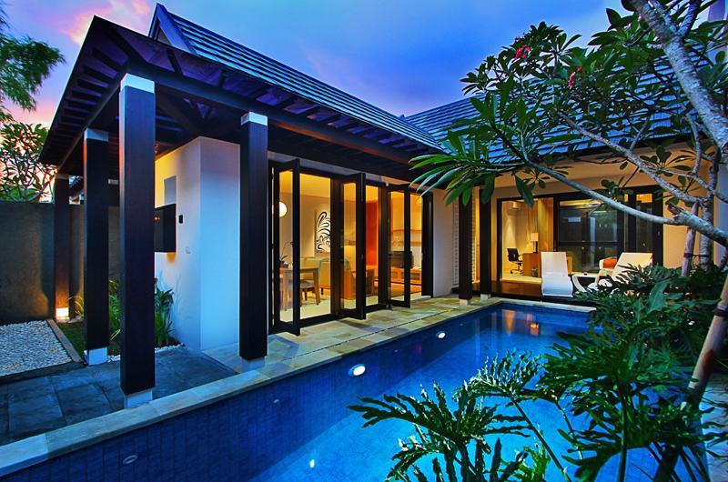 Villa 3189