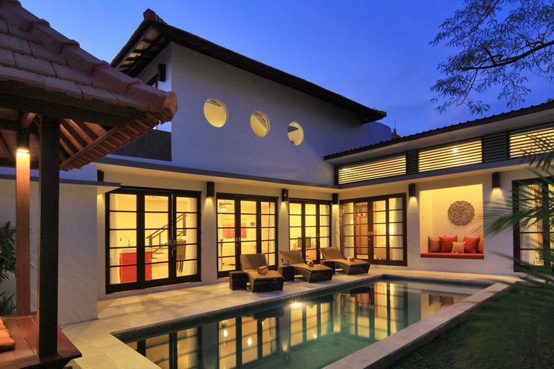 Villa 3489