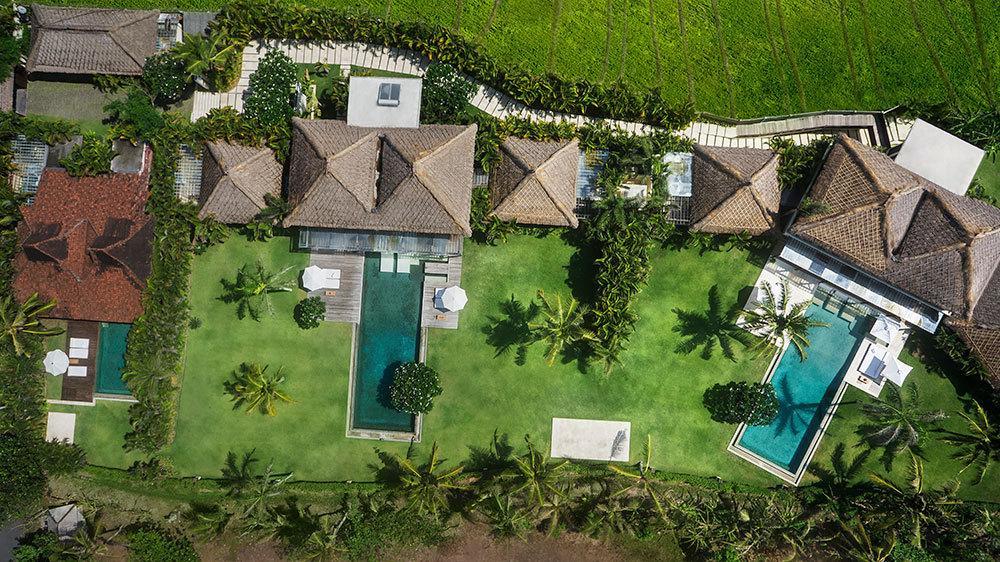 Villa 3490