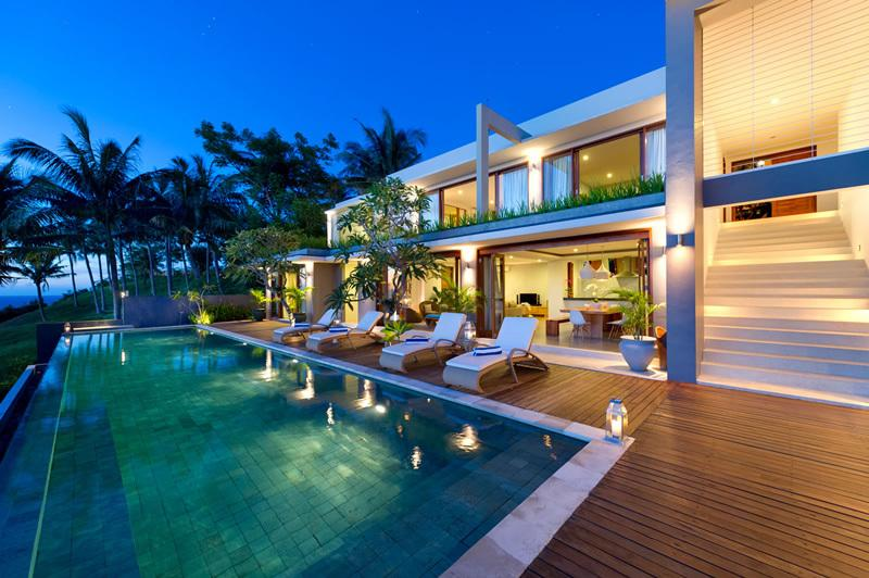 Villa 3502