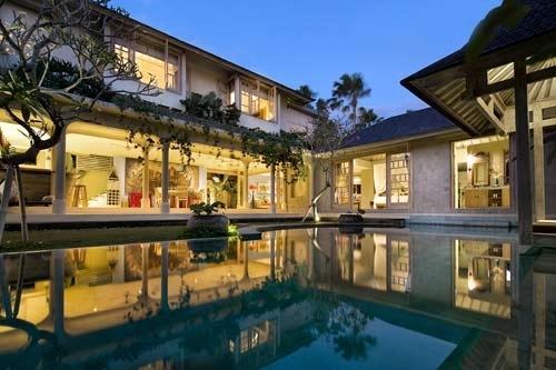 Villa 3526