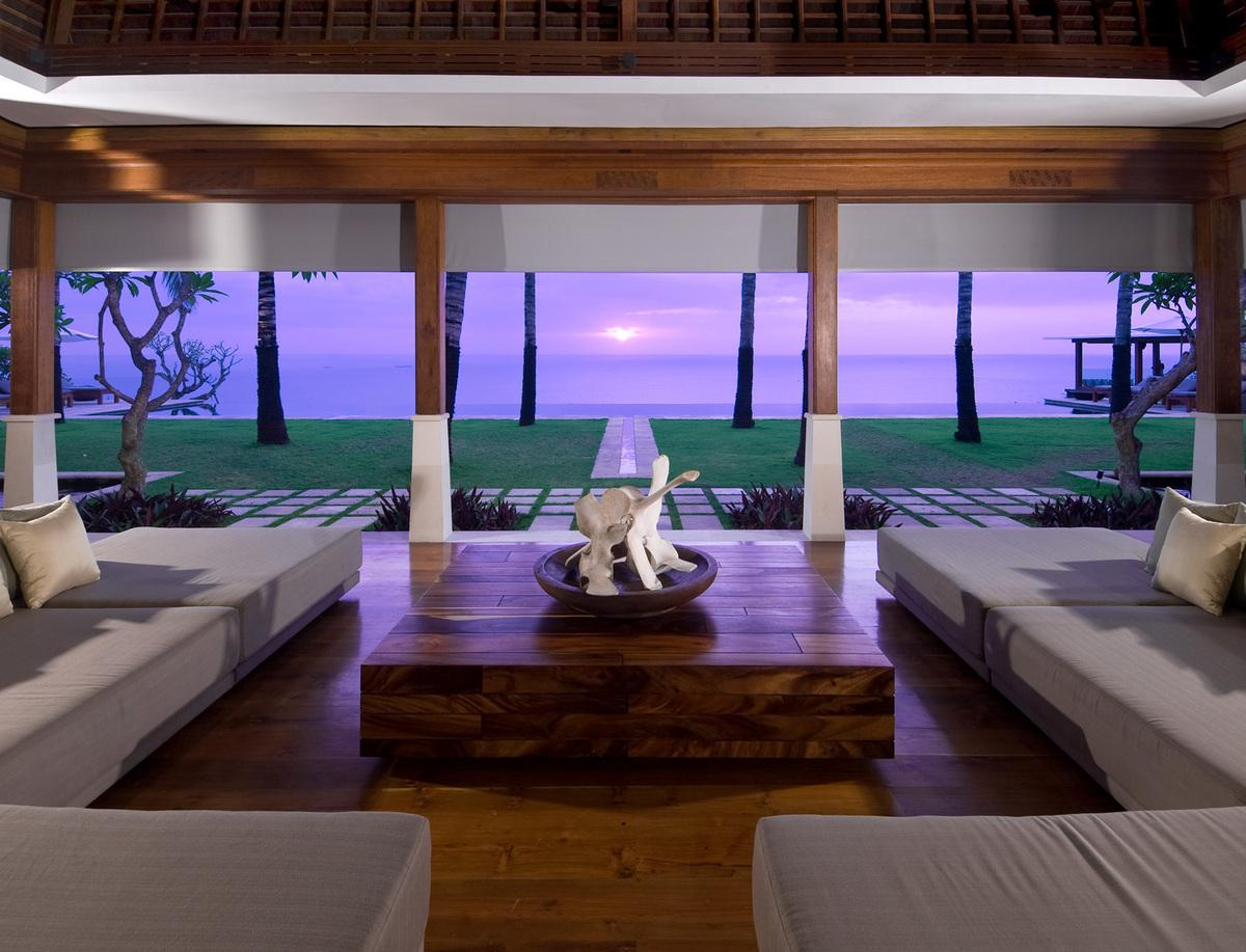 Villa 302 in Bali Main Image