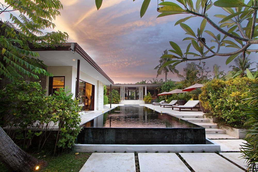 Umalas Villa 310