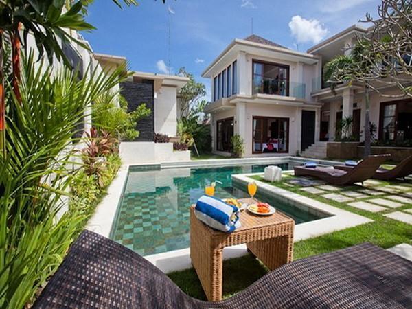 Batubelig Villa 3426