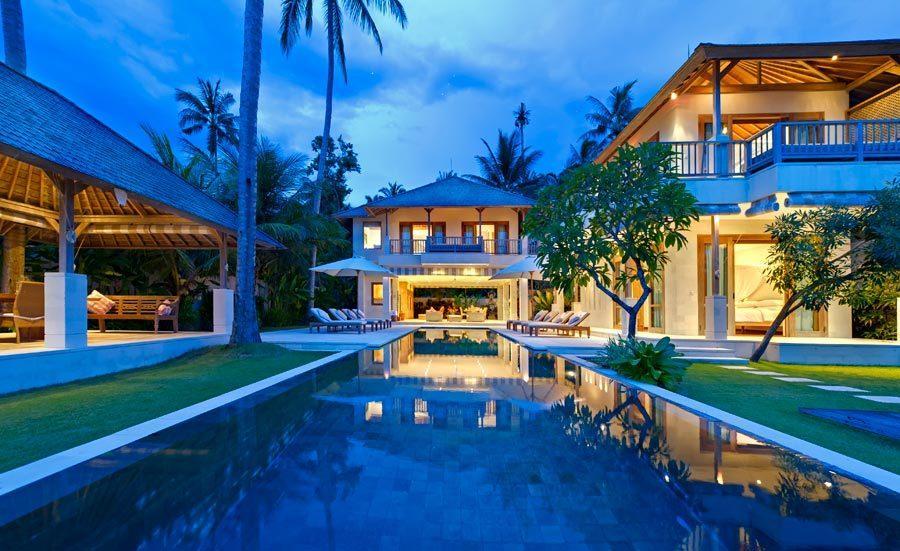 Villa 3568