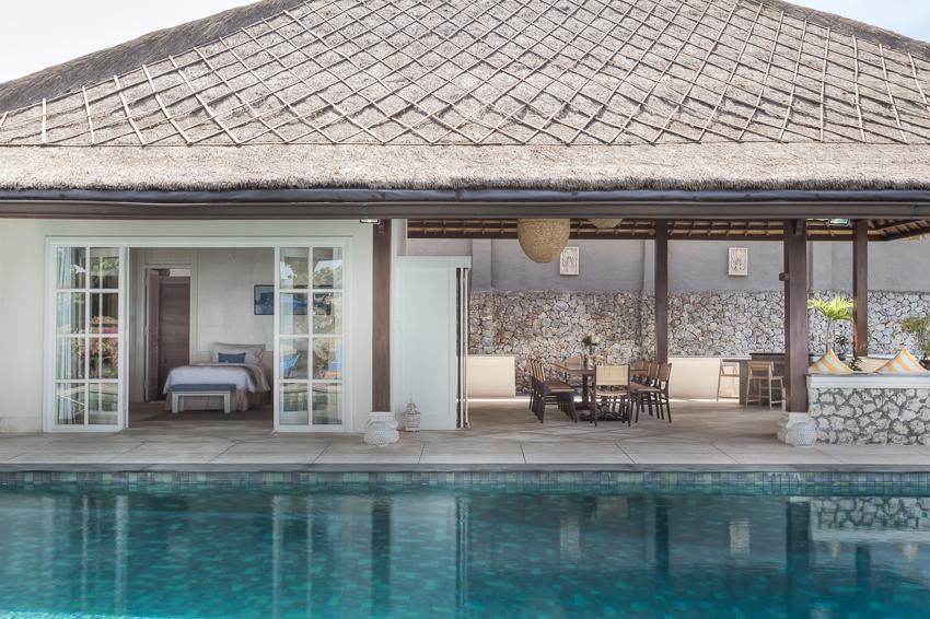 Villa 314 in Bali Main Image