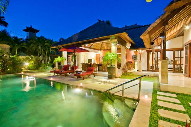 Villa 3592