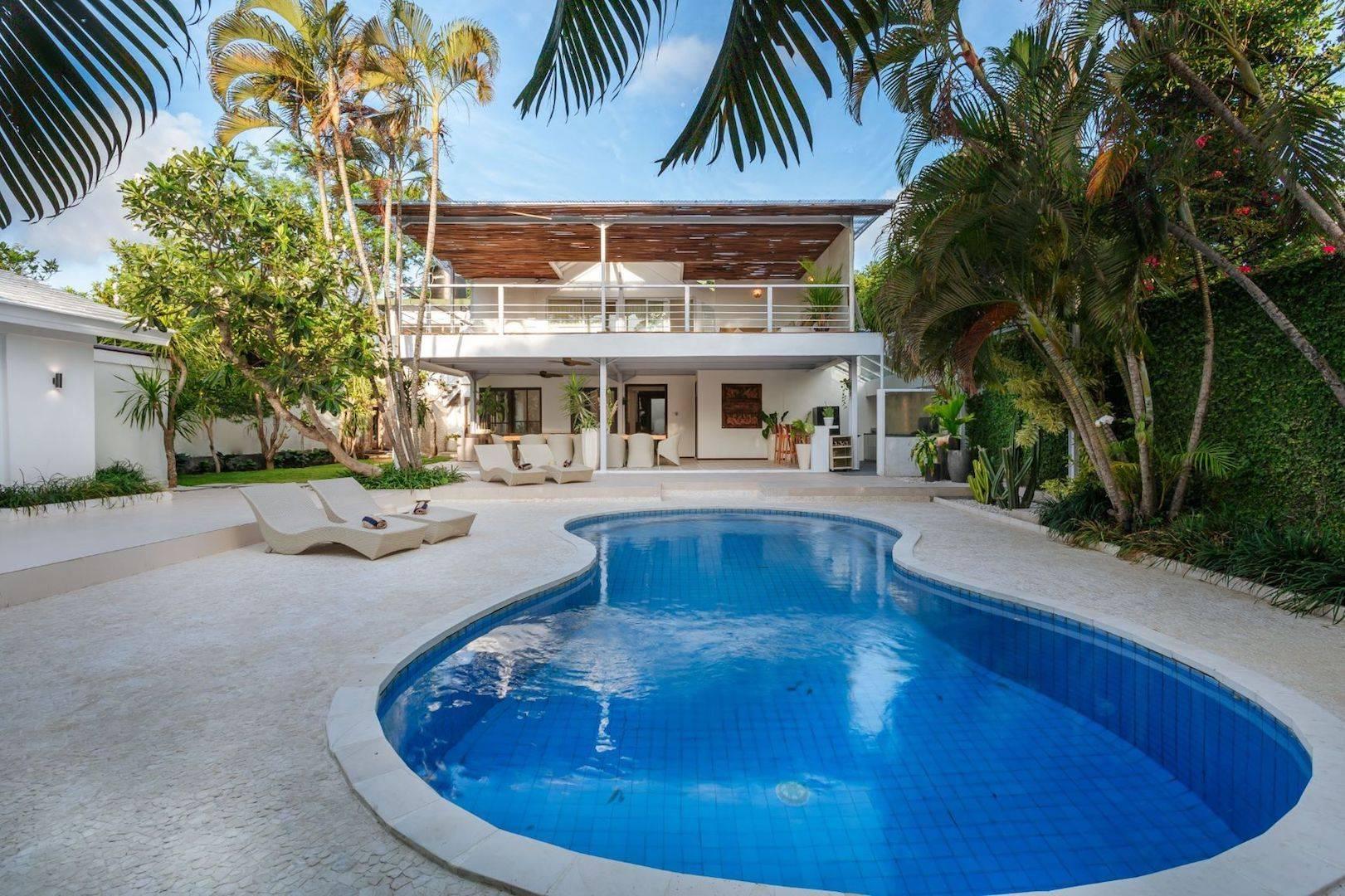 Villa 3623