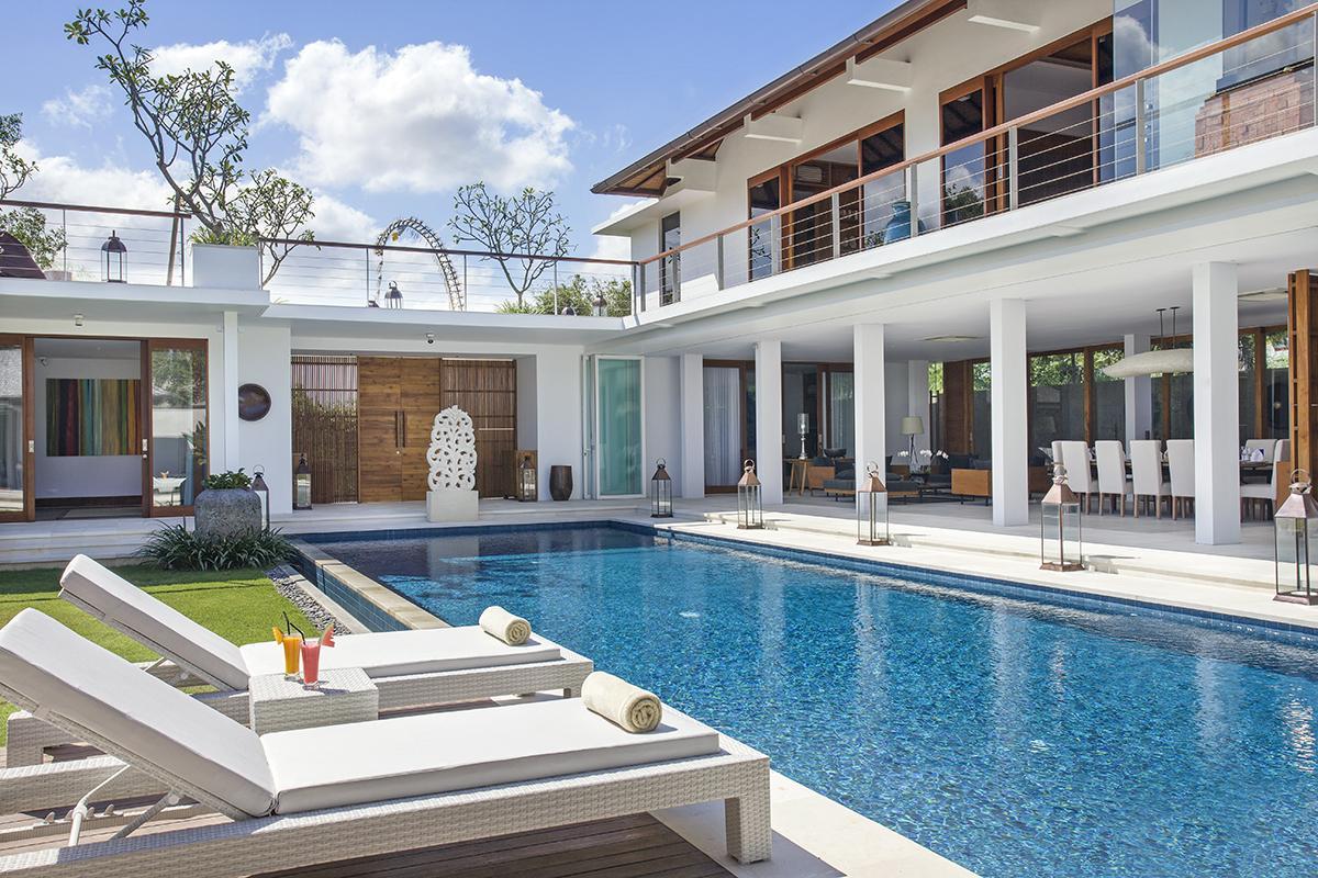 Villa 3183