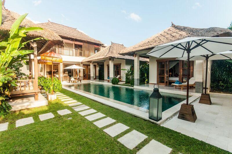 Batubelig Villa 3646
