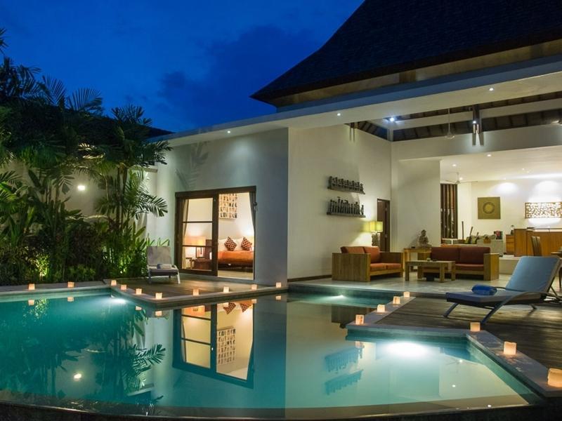 Villa 3647