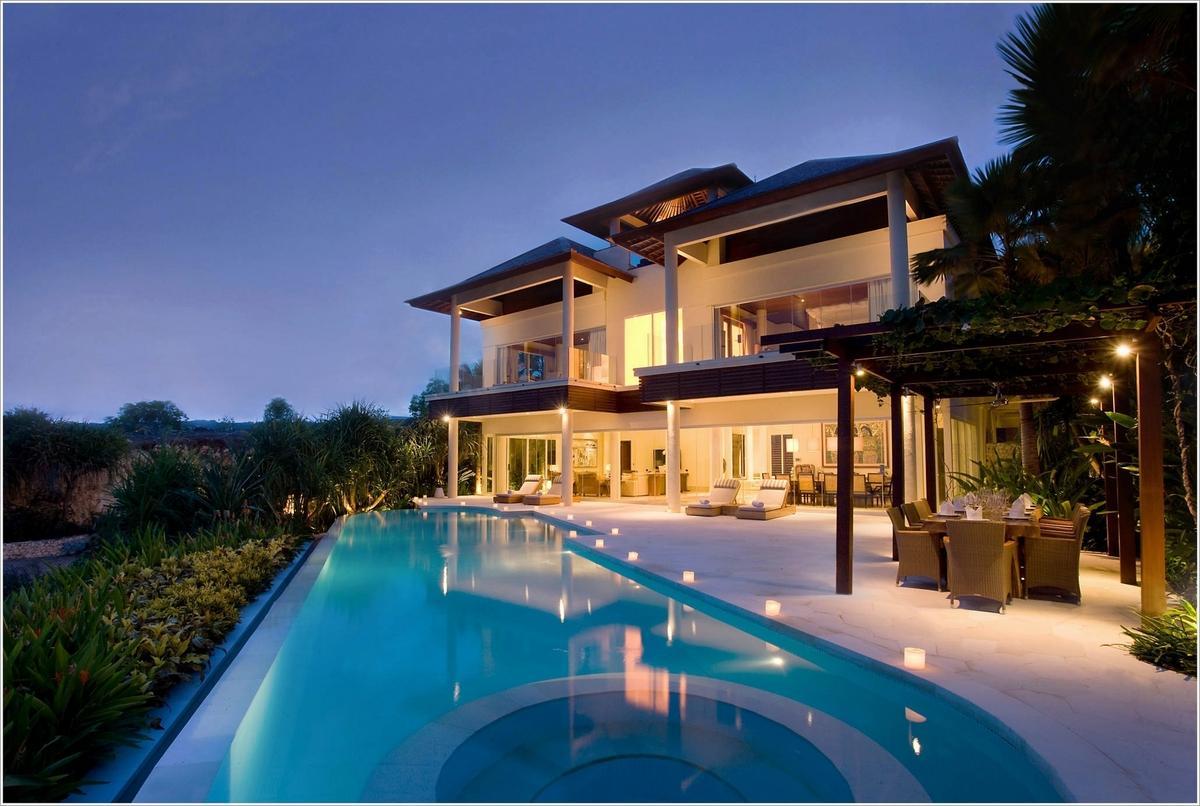 Villa 3657