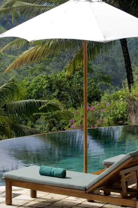 Villa 399 in Bali Main Image