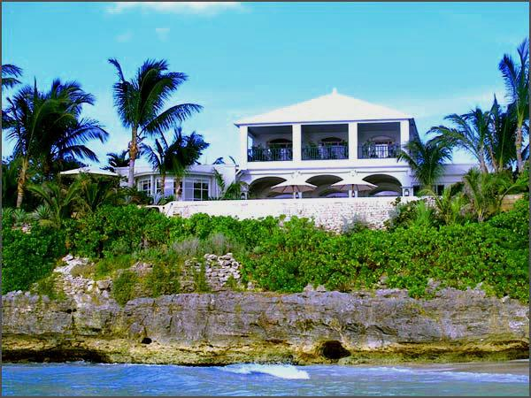 Image result for Luxury Caribbean Retirement Home Rentals