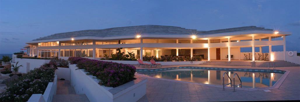 Villa 1205