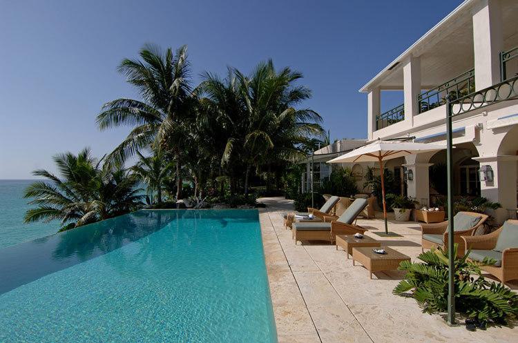 Villa 1207