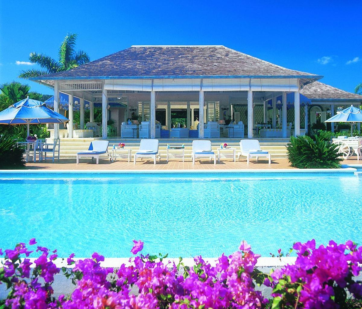 Villa 1238