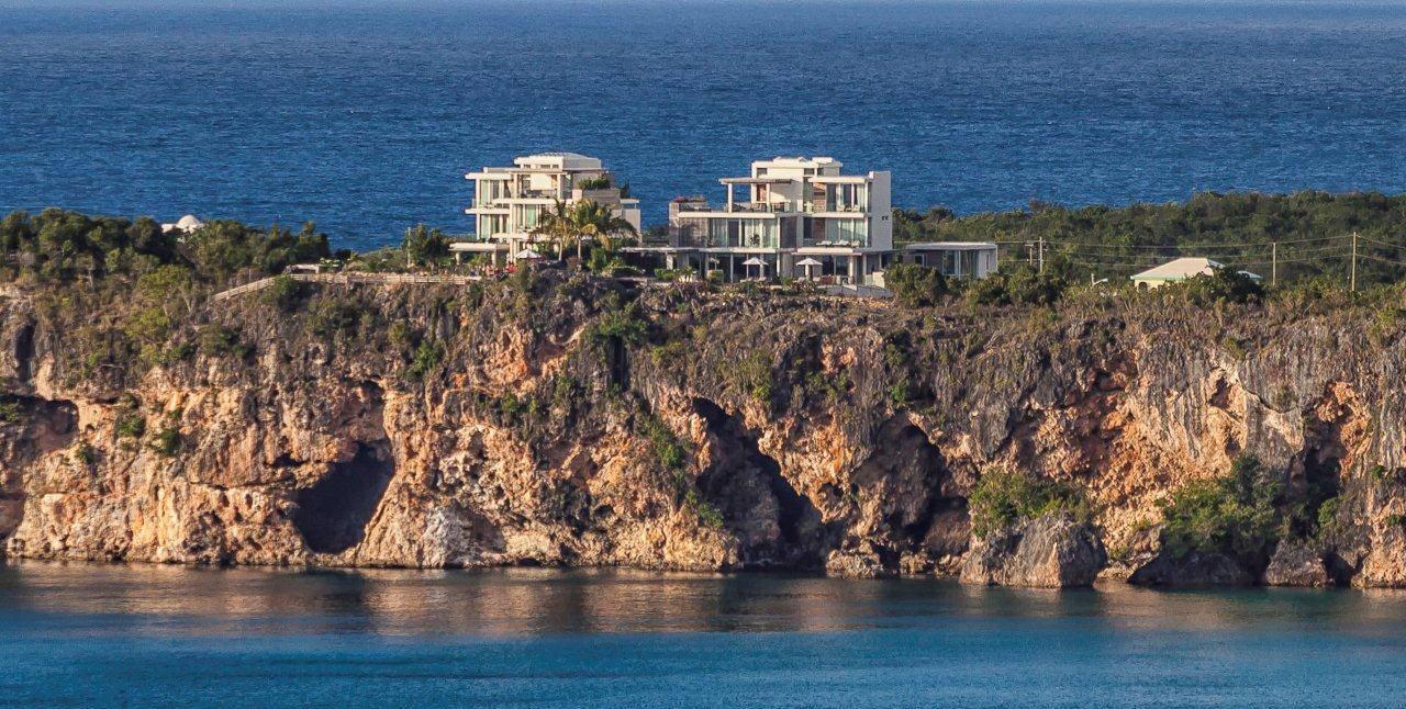 Villa 1254