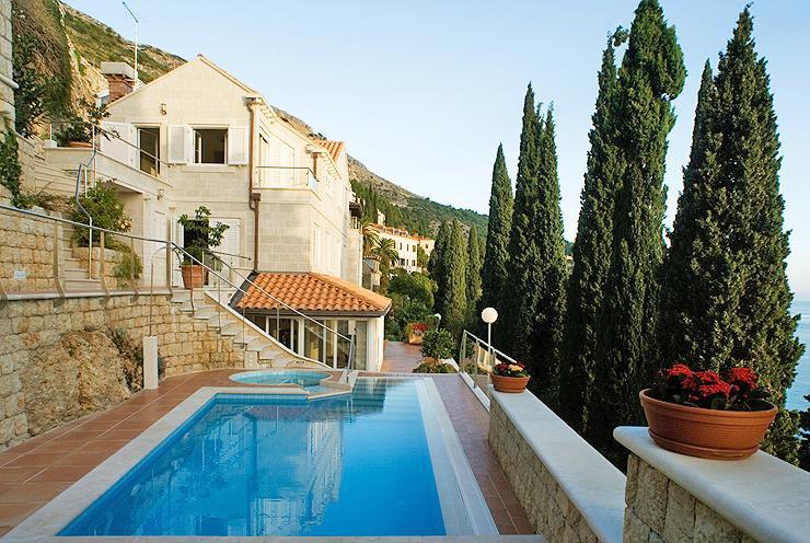 Villa 1304