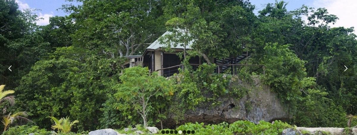 Villa 716