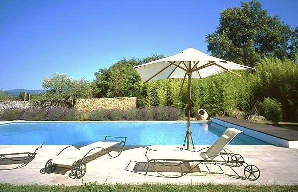 Provence Villa 1067