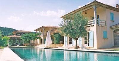 Villa 1051