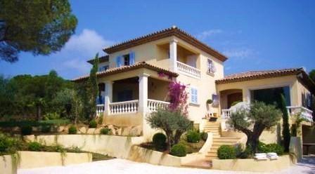 Villa 1062
