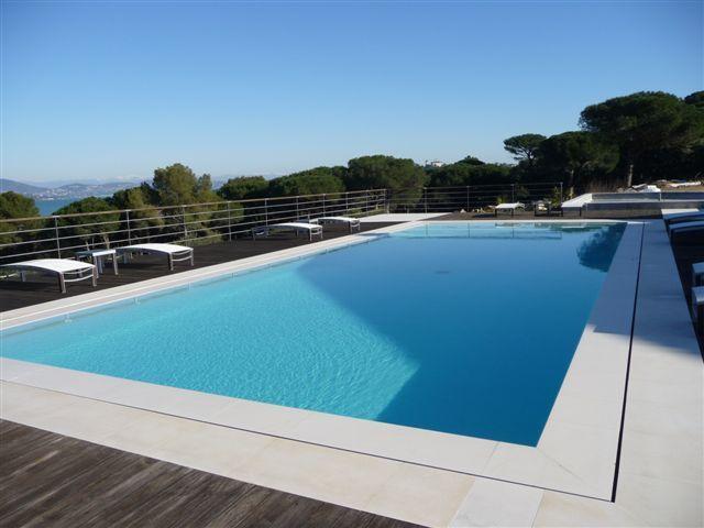 St. Tropez Villa 1082