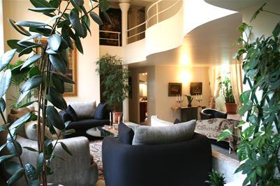 Villa 1803