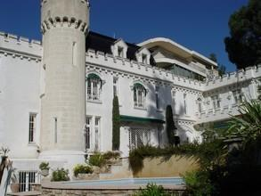 Villa 1847
