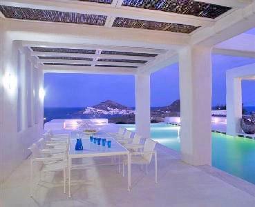 Villa 1404