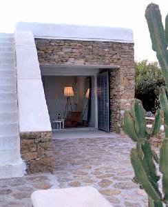 Villa 1404 in Greece Main Image
