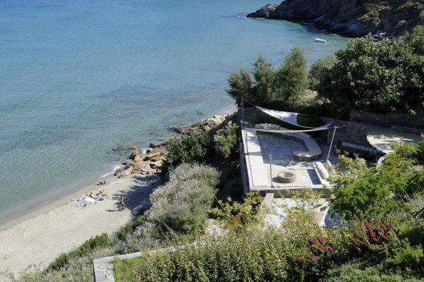 Villa 1418