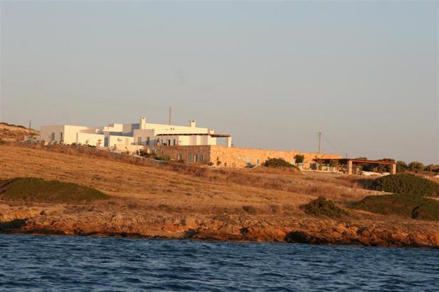 Villa 1423