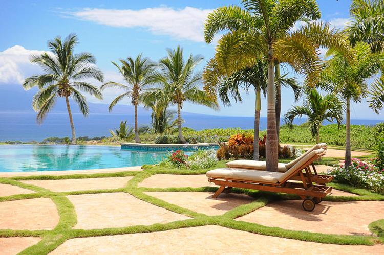Maui Villa 828
