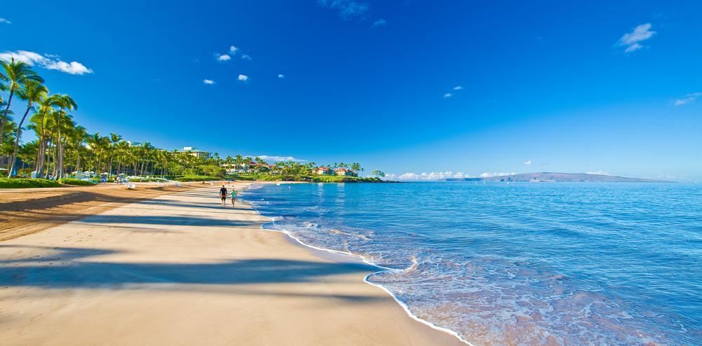 https://media.villagetaways.com/villas-src/hawaii/3579/46858435999df57460a7b4a499e701ec_full.jpg