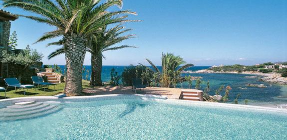 Sardinia Villa 939